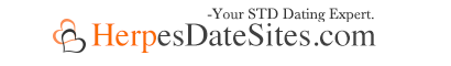 std Dating sites