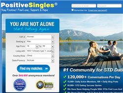 100 kostenlose herpes-dating-sites
