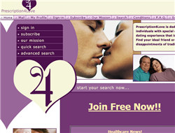 christian herpes dating reviews 2018 best herpes dating sites reviews tested all the popular dating sites for people with herpes and pick out the best herpes dating site for you read the in-depth reviews before signing up.